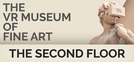 The VR Museum of Fine Arts
